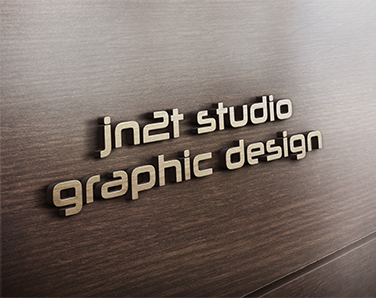 graphic-design