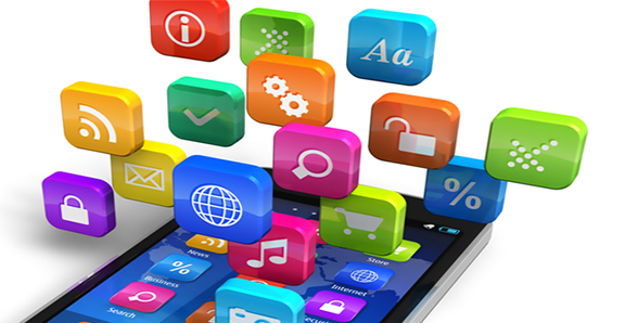 integrating-mobile-applications